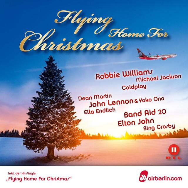 Rockin Around The Christmas Tree Mel And Kim.Rockin Around The Christmas Tree A Song By Mel Kim On