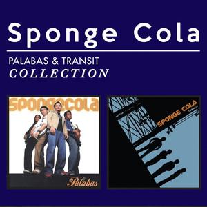 Palabas & Transit Collection - Sponge Cola