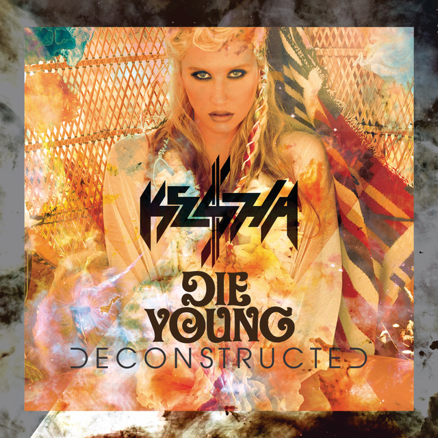 Image result for Kesha - Die Young