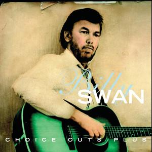 Choice Cuts Plus album