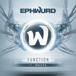 Function (feat. Oneeva) Albümü