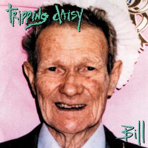 Bill album