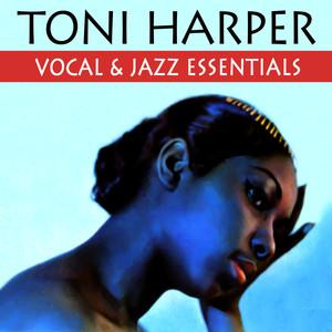 Vocal & Jazz Essentials album