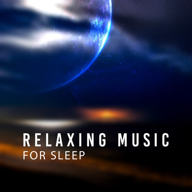 Relaxing Music for Sleep – Peaceful Sounds of Nature, Calm Down