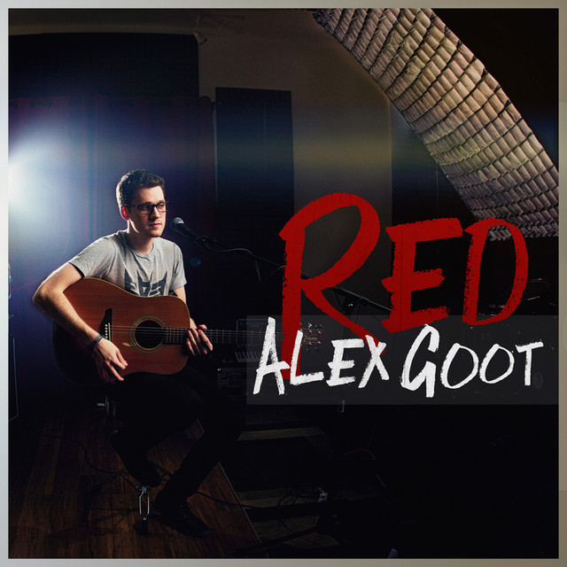 down alex goot mp3 download