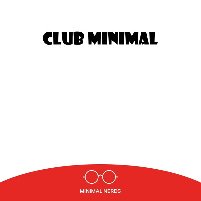 Club Minimal