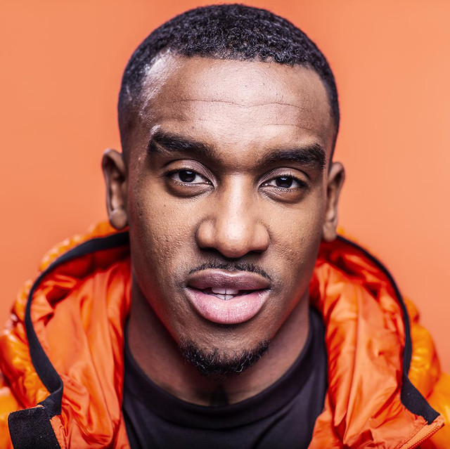 Bugzy Malone tickets and 2020 tour dates