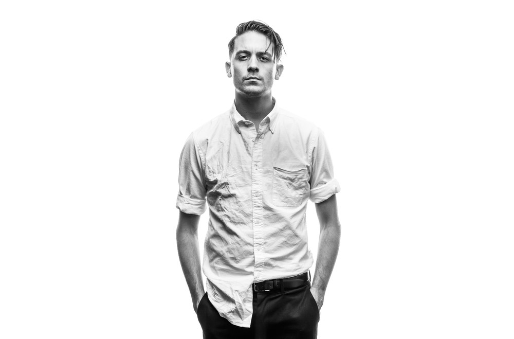 G-Eazy tickets and 2018 tour dates