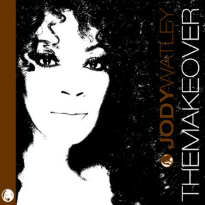 The Makeover album