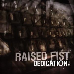Dedication album