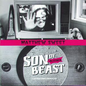 Son of Altered Beast album