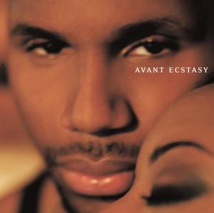Ecstasy album