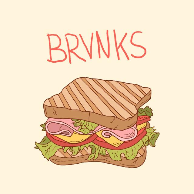 Brvnks