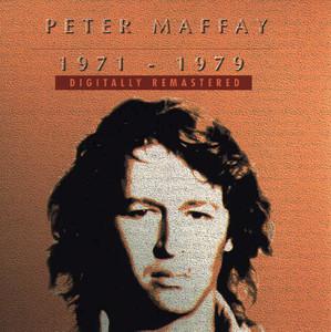 1971-1979 album