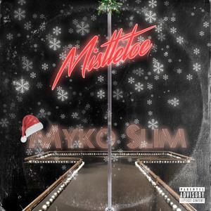 Mistletoe Albümü