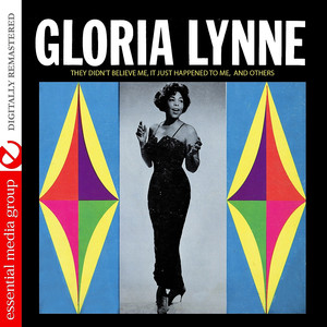 Encore (Digitally Remastered) album