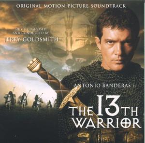 The 13th Warrior album