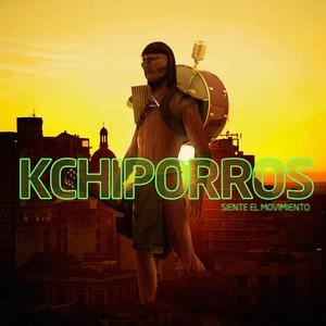 Kchiporros