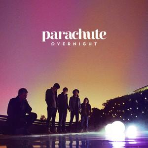Overnight album