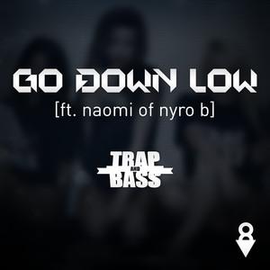 Imagin8 Feat Naomi of Nyro B