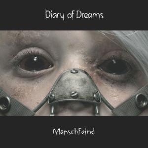 MenschFeind album