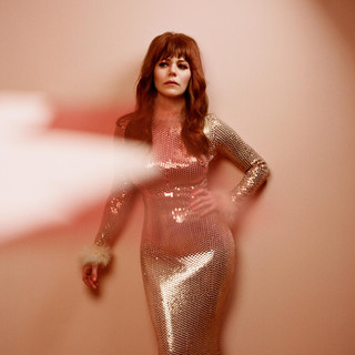 Jenny Lewis profile picture