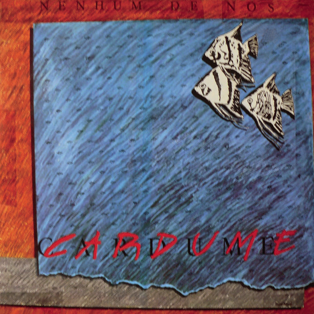 Cardume