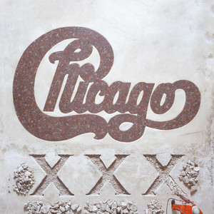 Chicago XXX album