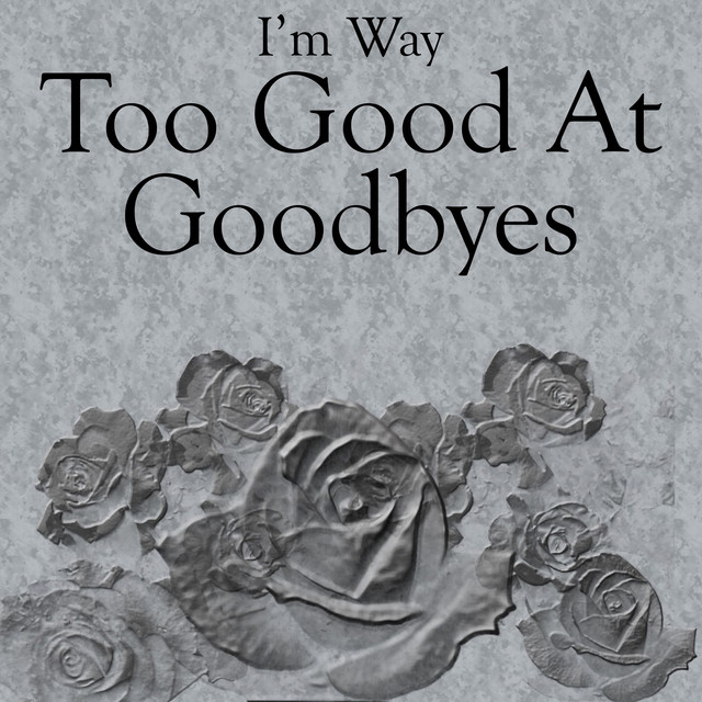 what is the good way to The good way model was originally developed for working with youth with  intellectual difficulties who have sexually abused and is also now being used  with.