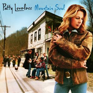 Mountain Soul album