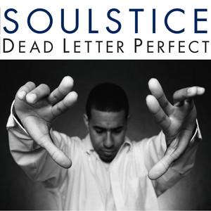 Dead Letter Perfect album