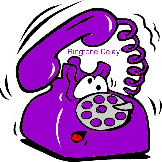 Прикольная картинка телефона, для позитивного настроения