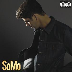 SoMo Albumcover