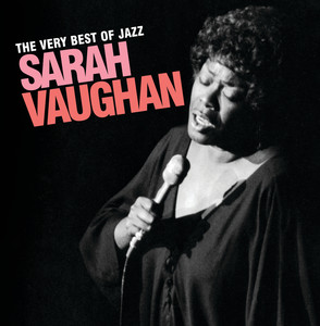 Sarah Vaughan, Count Basie Orchestra Send In The Clowns cover