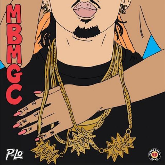 MBMGC