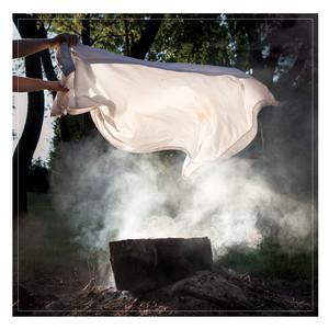 Keep You (Album Commentary) Albumcover