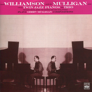 Mulls the Mulligan Scene album