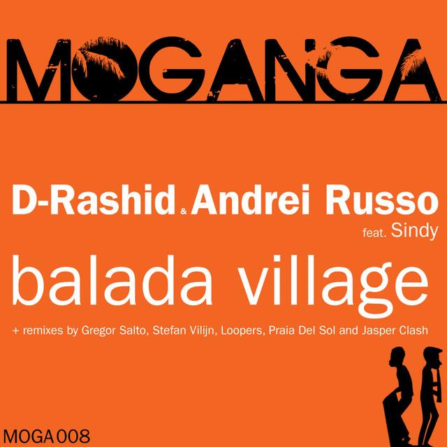 Balada Village