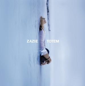Totem Albumcover