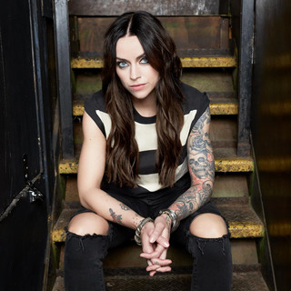 Amy MacDonald tickets and 2021 tour dates