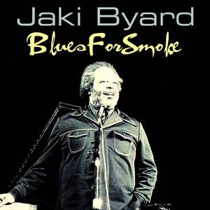 Blues for Smoke album