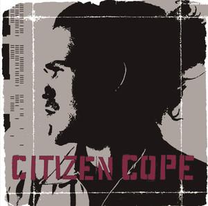 Citizen Cope album
