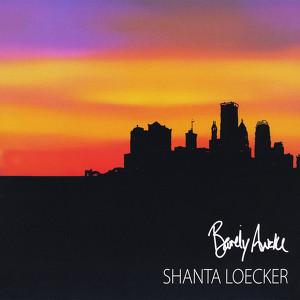 Shanta Loecker