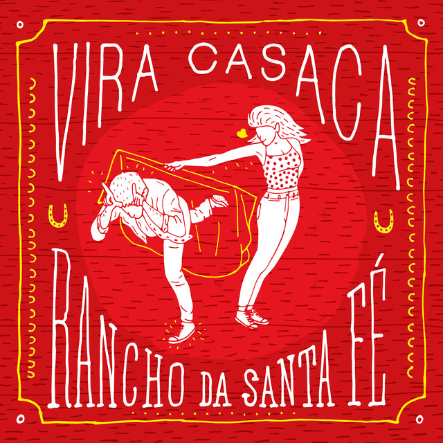 Vira Casaca