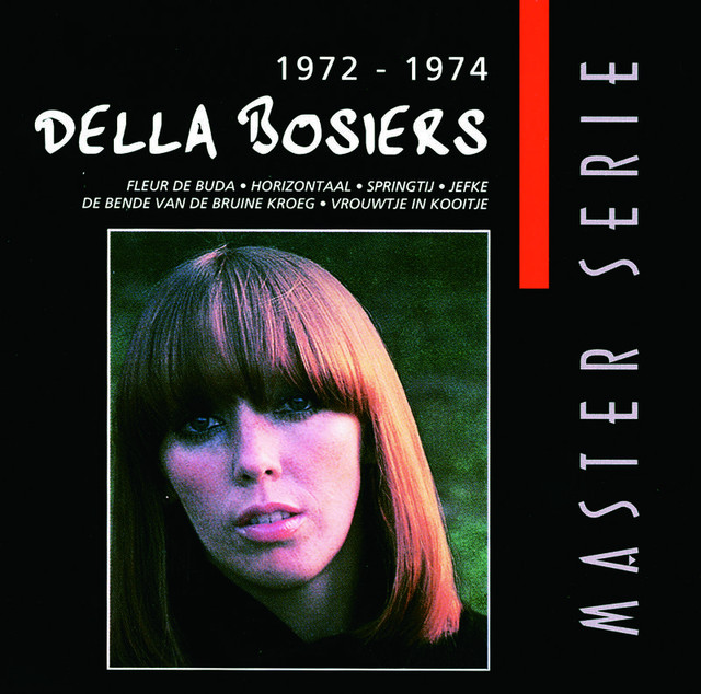 Della Bosiers