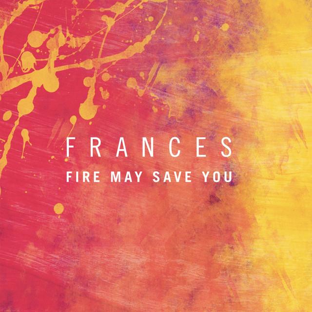 Kitsuné: Fire May Save You - EP