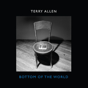 Bottom of the World album
