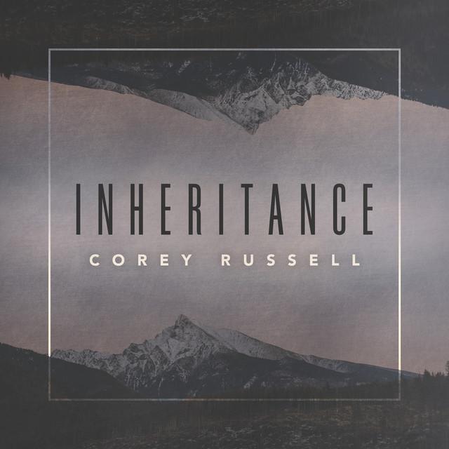 Corey Russell
