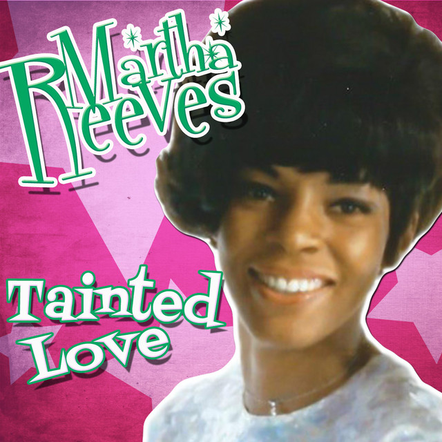 Martha Reeves tickets and 2018 tour dates