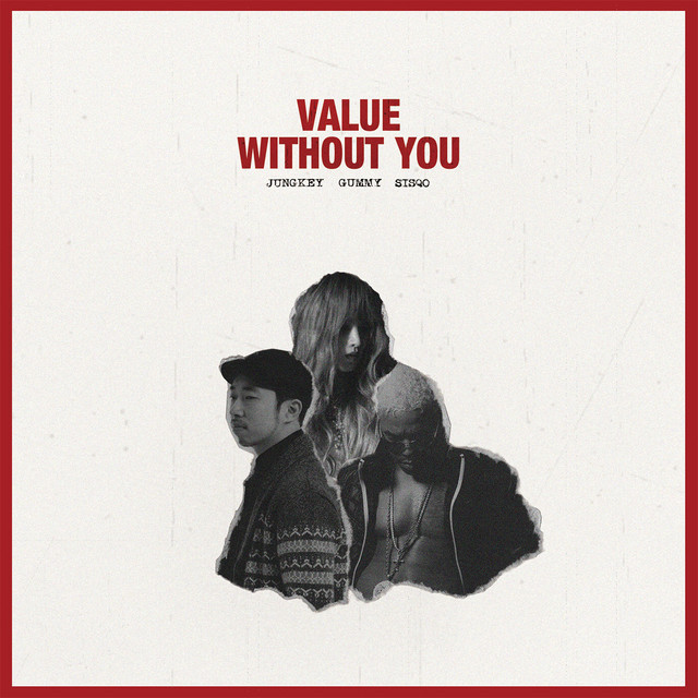 WITHOUT YOU (VALUE)